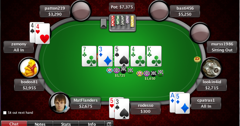 Poker star cheat software casino layout psychology