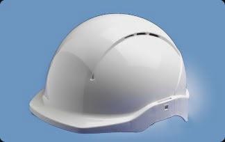Ampliar imagen: Casco Concept ventilado - S09EF