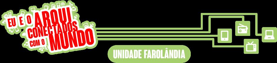 Arqui Farolândia