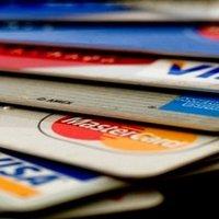 smarte tips om kortbruk