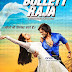 Bullet Raja Full Movie Watch Online
