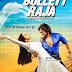 Bullet Raja Full Movie Watch Online