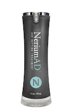 Order Your NeriumAD Here