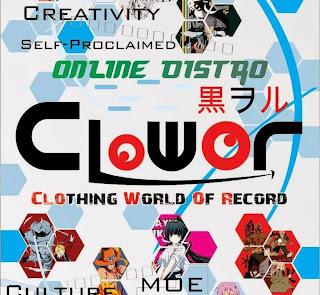 clowor
