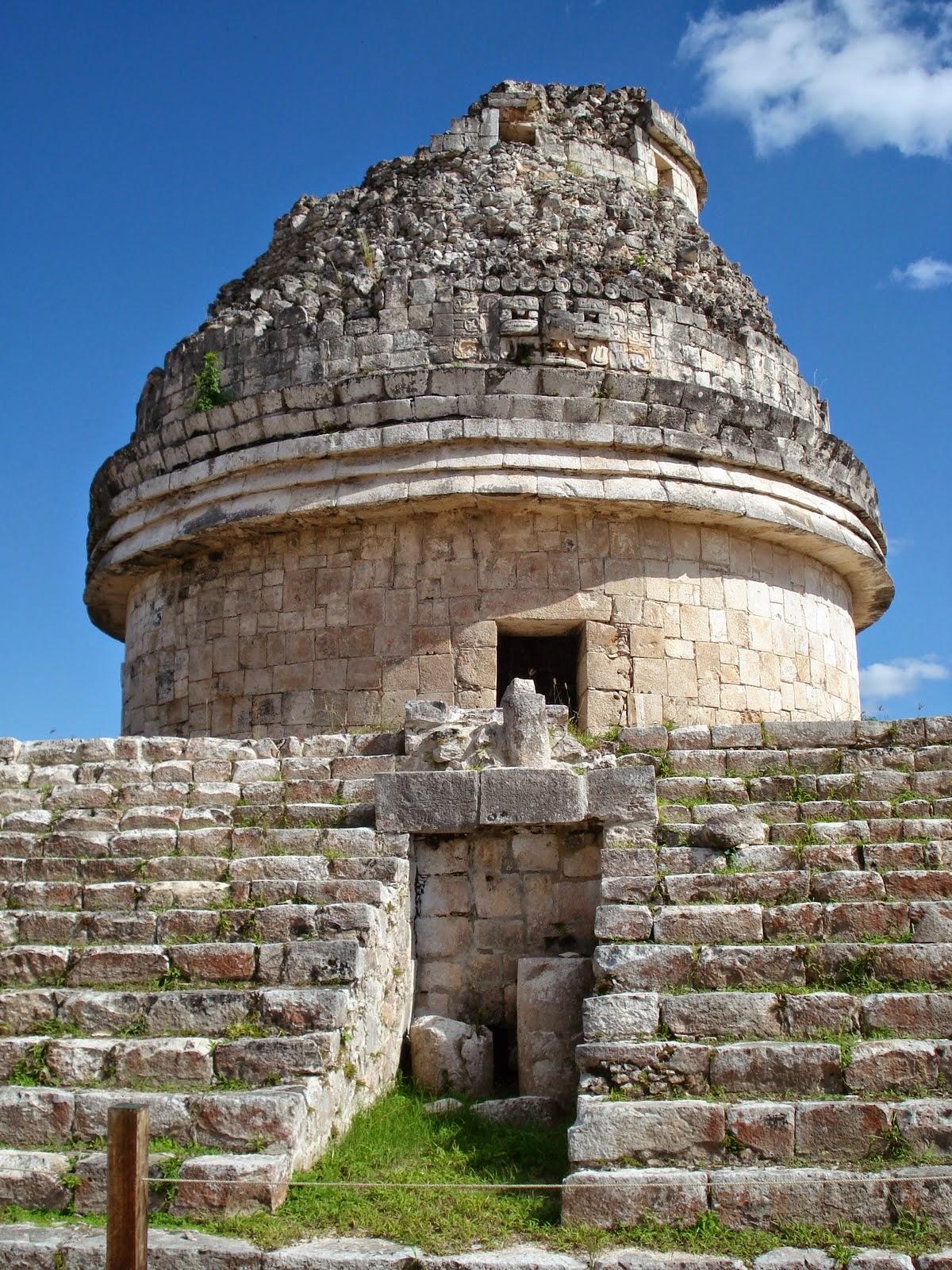 Violetas legado maya arquitectura for Civilizacion maya arquitectura