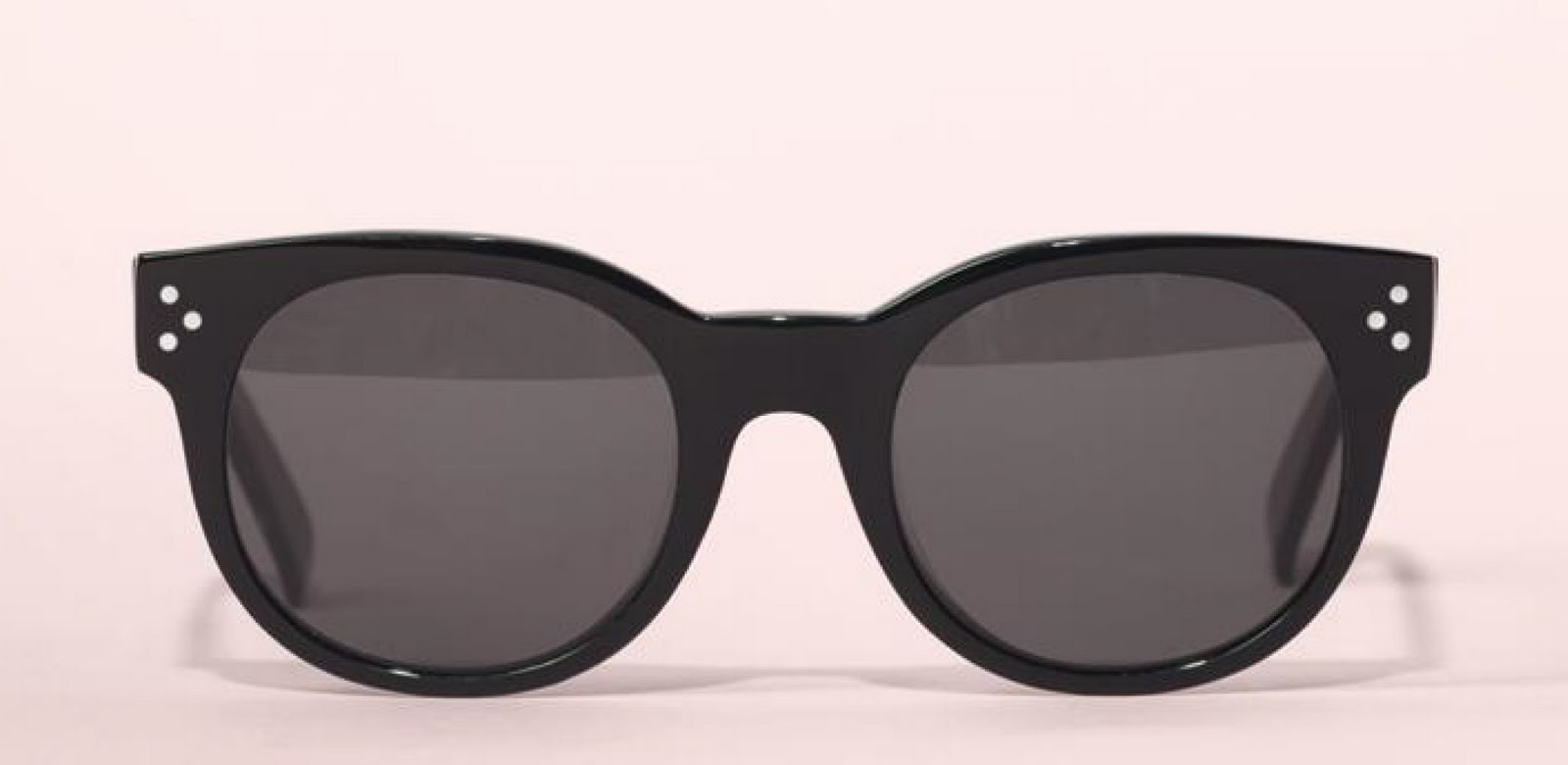 buy replica bag - Celine Audrey Sunglasses Online Shop