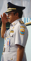 Pemprov Jambi Percepat Akses Perekonomian Lewat Peningkatan Bandara dan Pelabuhan Ujung Jabung