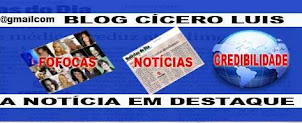 BLOG CICERO LUIS CL