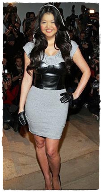 Kim Kardashian lose weight, weight loss