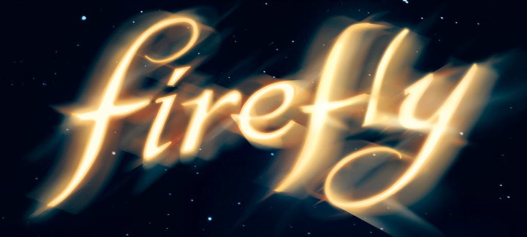 https://de.wikipedia.org/wiki/Firefly_%E2%80%93_Der_Aufbruch_der_Serenity