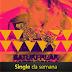"""Música """"Gandaia"""" da cantora Karol Conka é o Single da semana"""