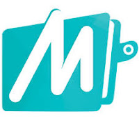 Mobikwik Offer : Rs 60 Cashback on Rs 60 Prepaid Recharge & Rs 75 Cashback On DTH Recharge,Postpaid Bill Payments Of Rs 350