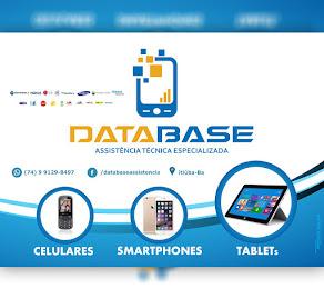 Assistência Tecnica Especializada em Celular, SmartPhone e Tablet