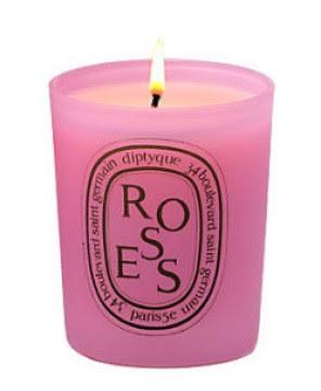Como fazer vela perfumada cheirosa