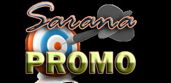 Sarana Promo