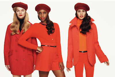united-colours-of-benetton-fw-2011-by-josh-olins-3 >United Colors of Benetton F/W 11.12 by Josh Olins