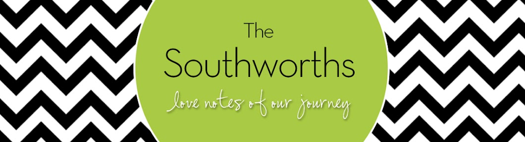 The Southworth's