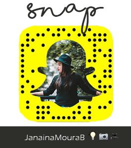 Veja tudo ao vivo no Snapchat