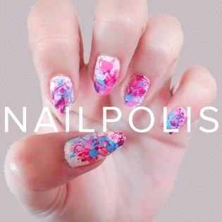 Nailpolis