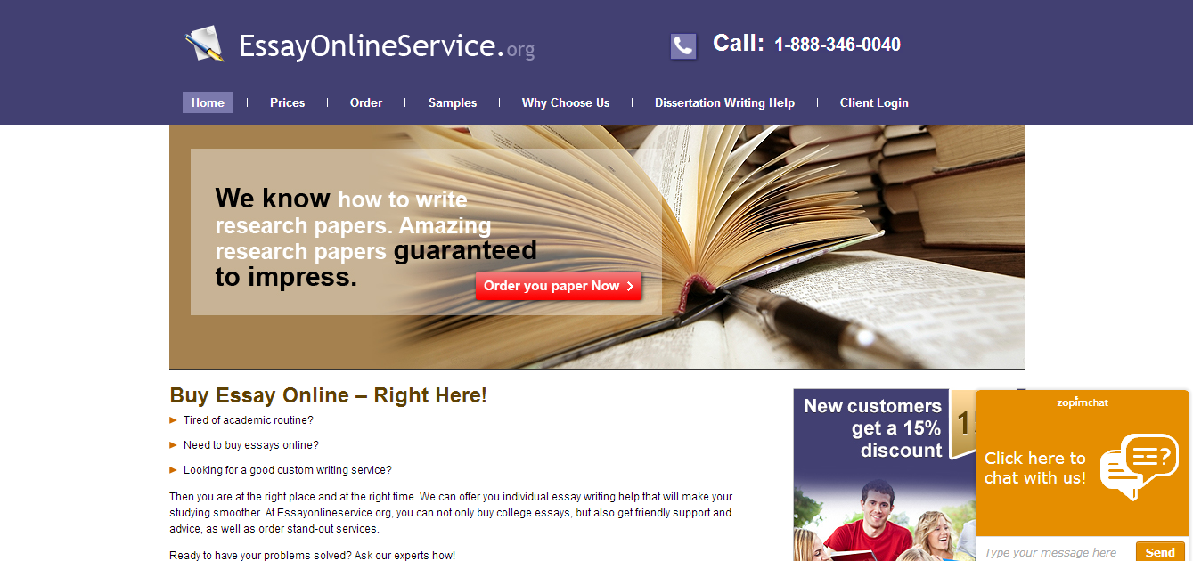Best custom writing sites _____CLICK HERE ESSAY ONLINE Top 5 Essay ...
