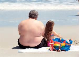 "<img src=""genetica-familiar.jpg"" alt=""herencia factor de riesgo para diabetes"">"
