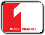 1Music Channel Online