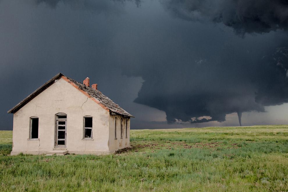 Фото от National Geographic Traveler 2015 (23 фото)