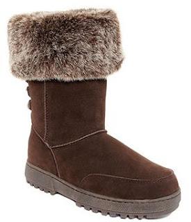 macy uggs boot sale