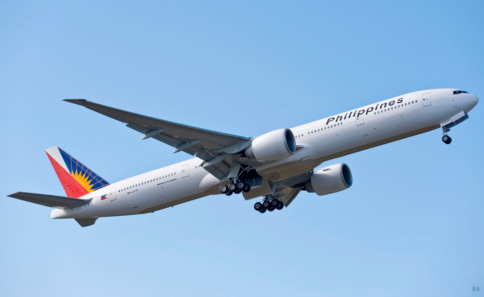 In Philippine Air Grille : Aerospace diary pal orders airbus aircraft