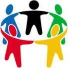 Curso Construindo um Projeto Político Pedagógico
