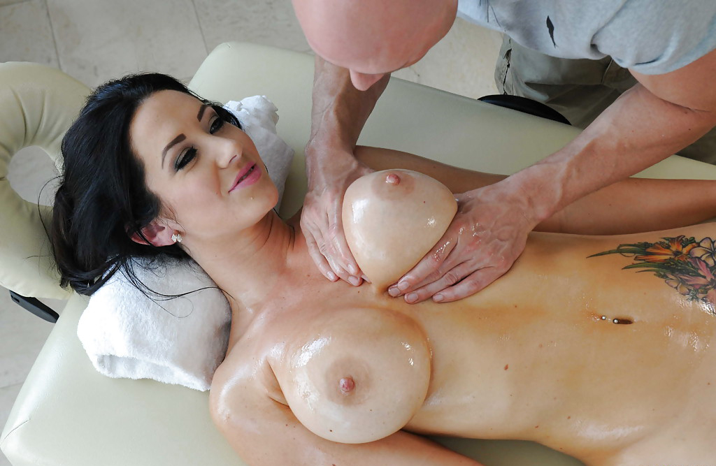 pornozot massage porn