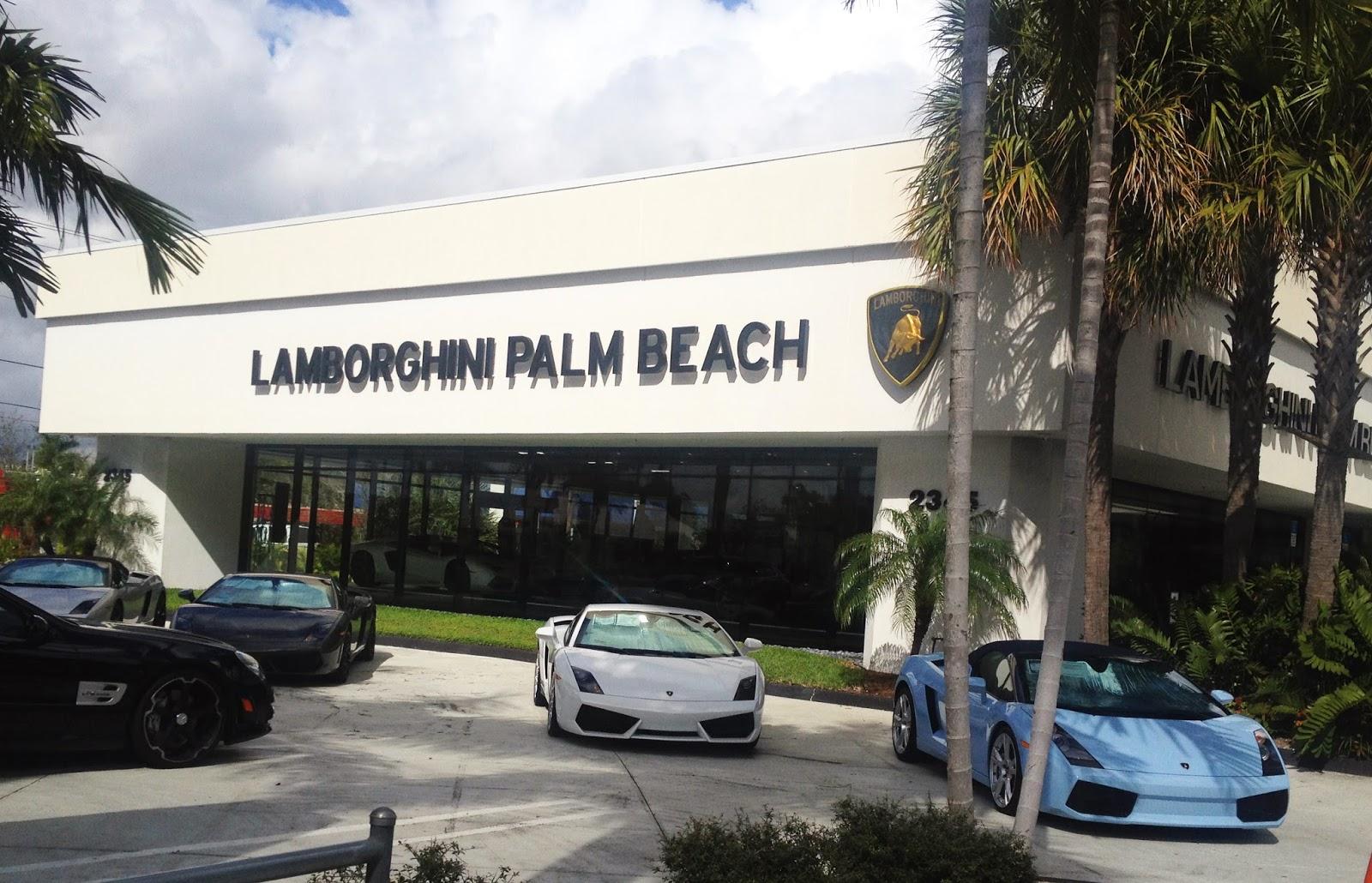 Used daytona luxury beach spanos cars oursongfortoday for Spanos motors daytona beach
