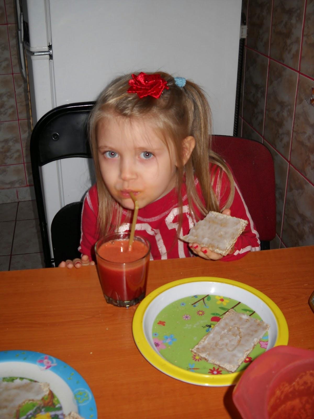 suc de sfecla rosie morcov si mar