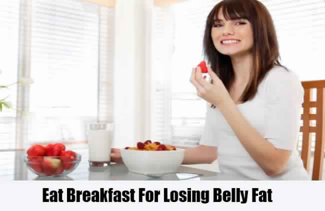 14 Effective Home Remedies For Losing Belly Fat