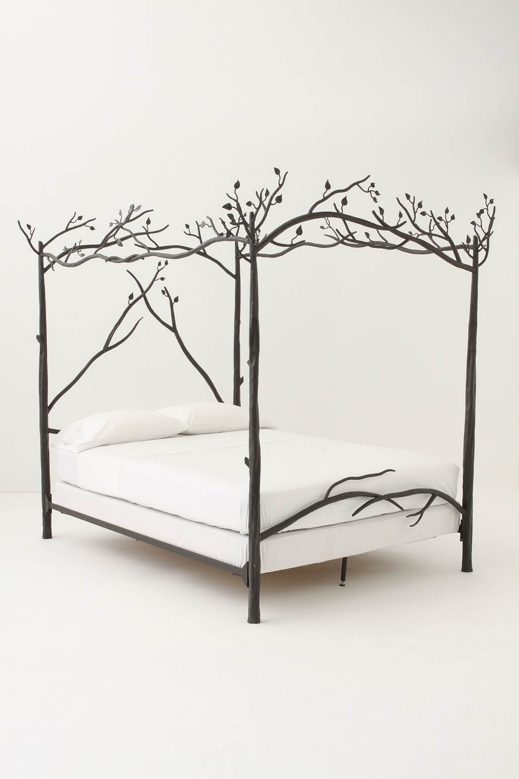 whispered whimsy vintage my dream anthropologie bedroom