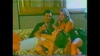 Fogo E Prazer (1987)