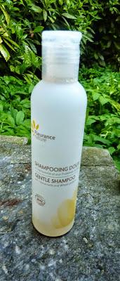 shampoing-doux-hamamelis-fleurancenature-alessaknox.be