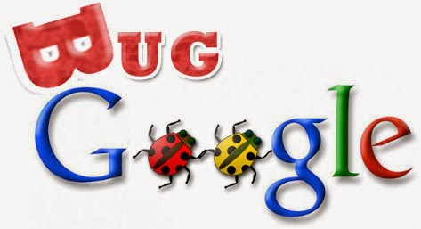 hacking Google, Bug Bounty program, Google bounty program, hackers area, reward by Google, Google bug, Google Vulnerability,  XML External Entity vulnerability on Google, Cyber Security field, Cyber Security, information security experts, cyber experts