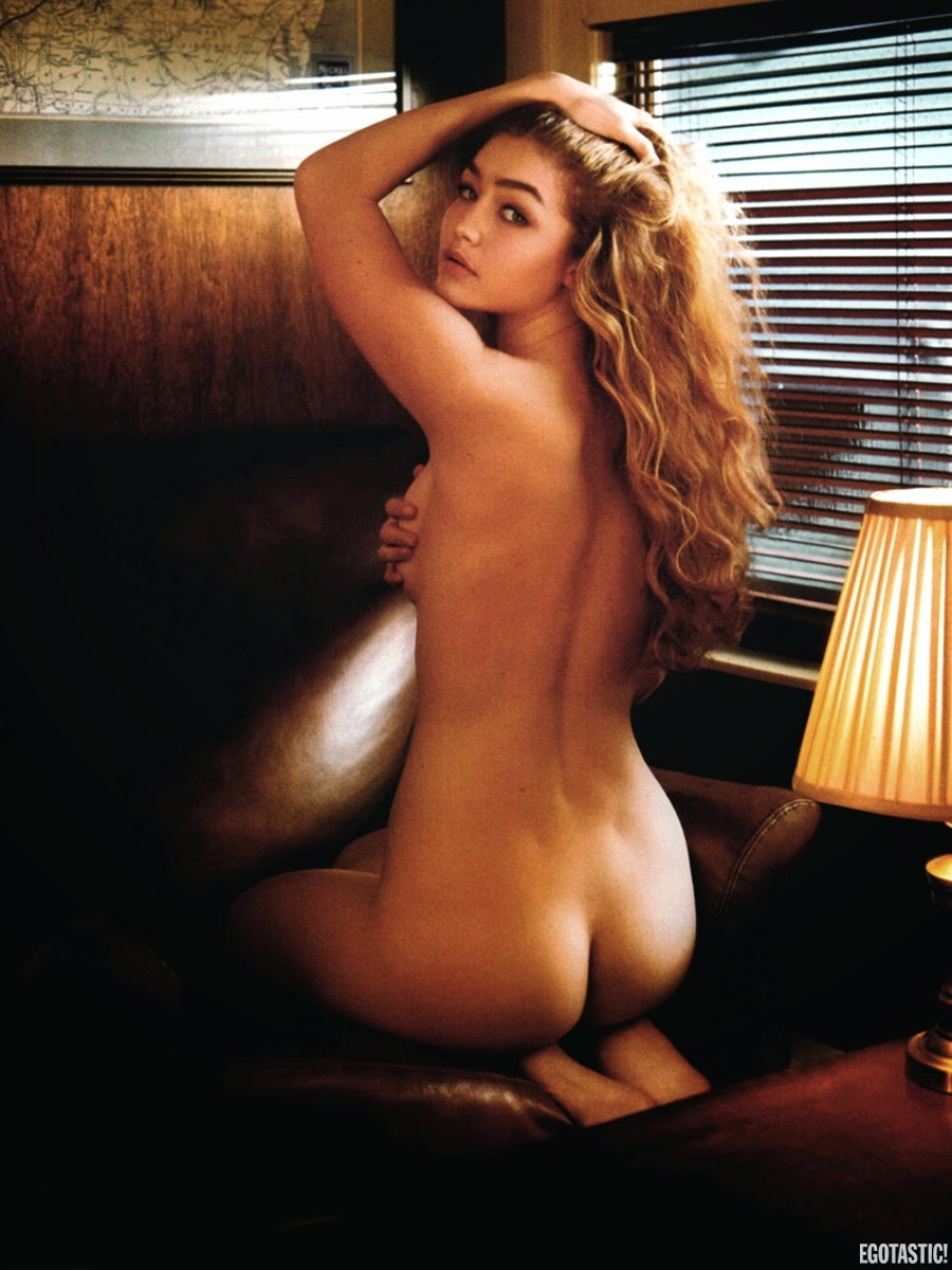 Nudisten Fkk Rochelle | Kumpulan Berbagai Gambar Memek | GMO