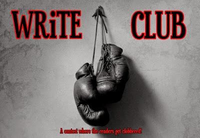 http://2.bp.blogspot.com/-vPXU61E7CNs/U1sOVskR2sI/AAAAAAAACgU/6o_CnZv9crQ/s1600/WRiTE+CLUB+Logo2.jpg