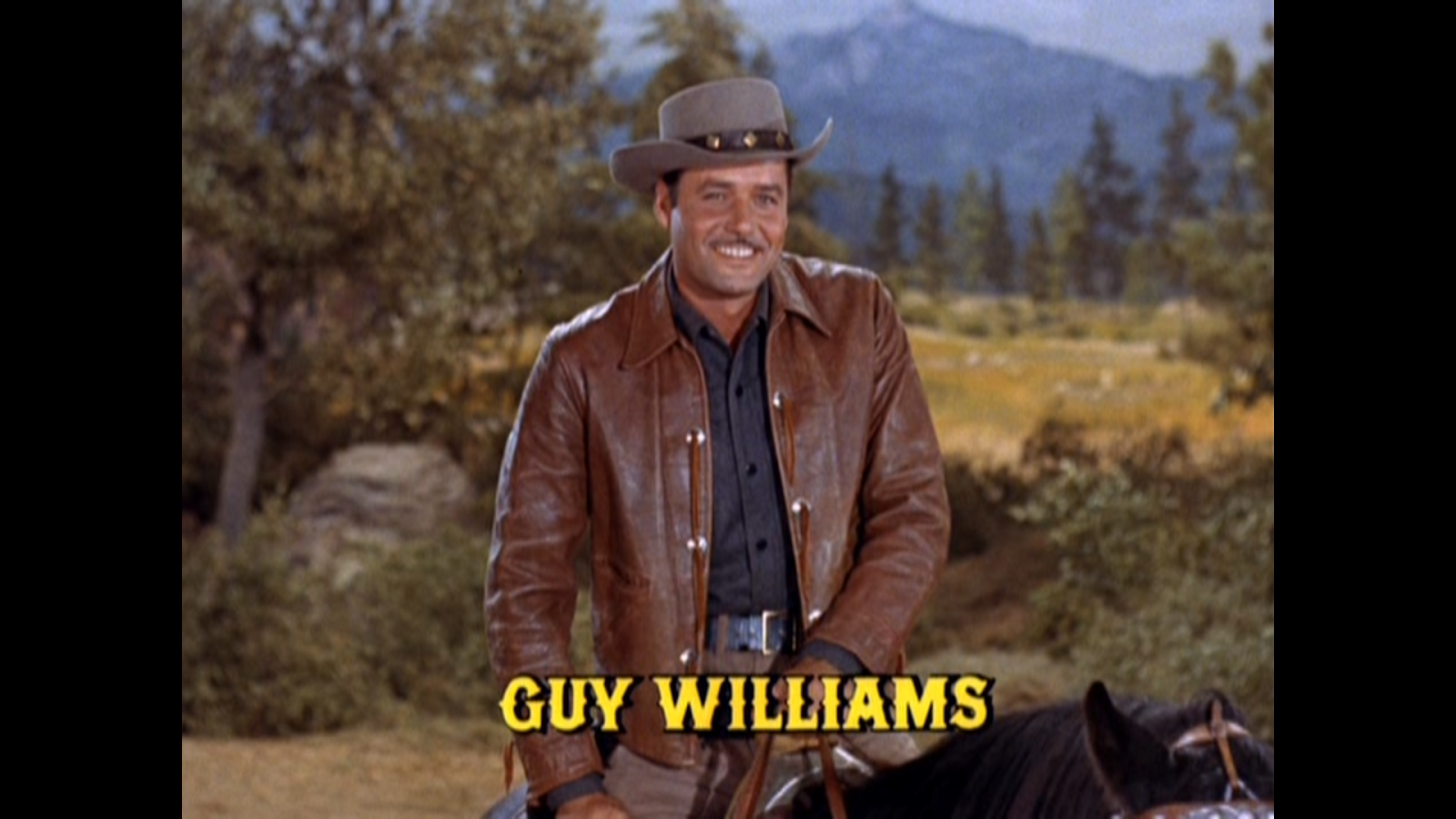 guy williams imdbguy williams zorro, guy williams filmography, guy williams nba, guy williams, guy williams bonanza, guy williams layton, guy williams jr, guy williams nz, guy williams como murio, guy williams ultimas fotos, guy williams twitter, guy williams en argentina, guy williams death, guy williams janice cooper, guy williams de que murio, guy williams imdb, guy williams photos, guy williams showjumper, guy williams pigeon song, guy williams mort dans la misere