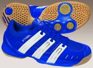 zapatillas adidas stabil 2015