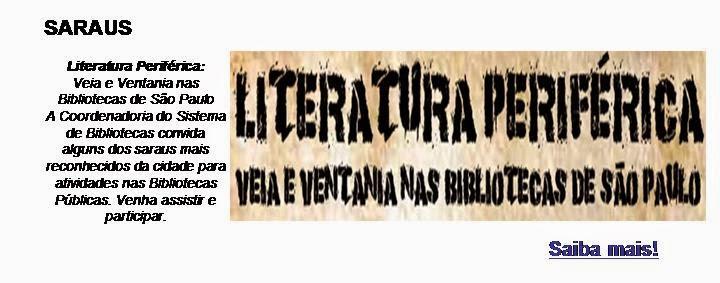 http://www.prefeitura.sp.gov.br/cidade/secretarias/cultura/bibliotecas/noticias/?p=15554