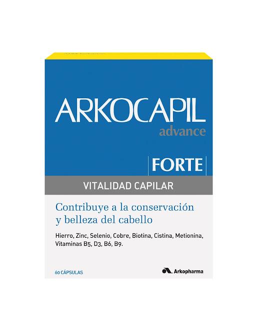 Loción_capilar_ARKOCAPIL_01