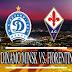 Ver Dinamo Minsk vs Fiorentina En Vivo Online Gratis 02-10-2014