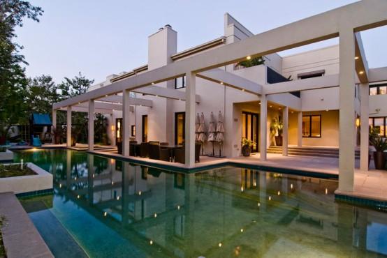 Rumor artigo sobre suposta casa dos kaulitz tokio Casas modernas grandes por dentro