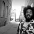 """Video:  A-O,z """"Deja Vu"""""""