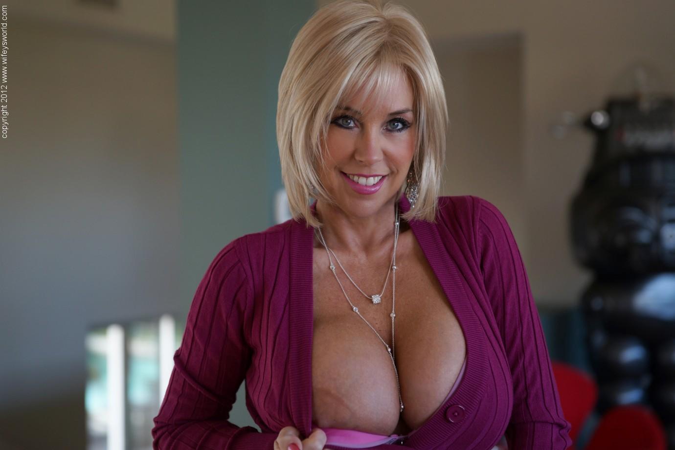 porn wifey kate