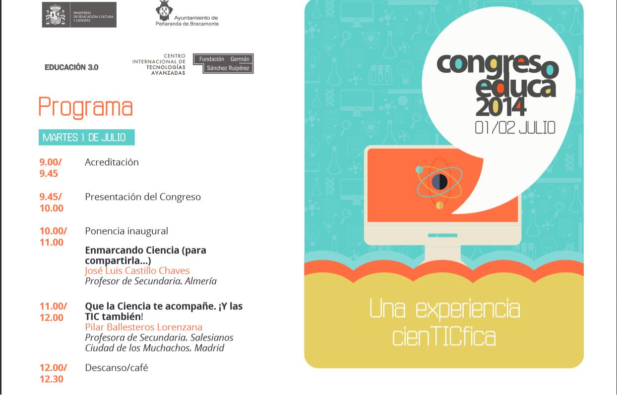 http://campus.fundaciongsr.es/camci/temariosPdf/educa0226.pdf