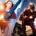 Supergirl | Crossover entre Supergirl e The Flash vai acontecer sim!